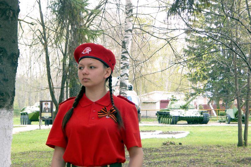 Елена Лондарь, с.Исаклы, Школьная страна