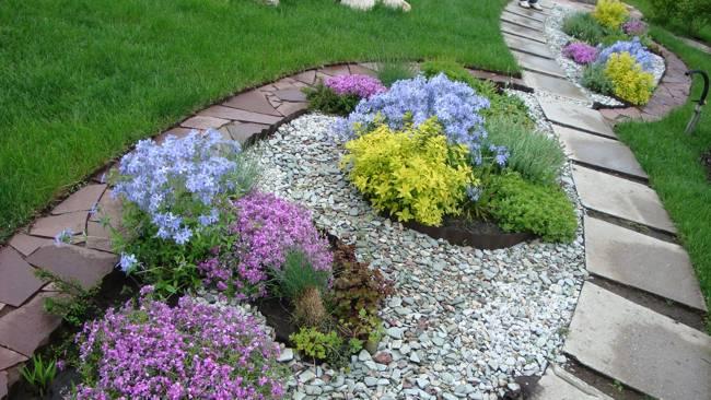 эко-дизайн, зимние сады