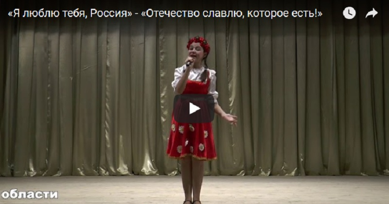МБОУ СОШ № 6 г. Киржача Владимирской области